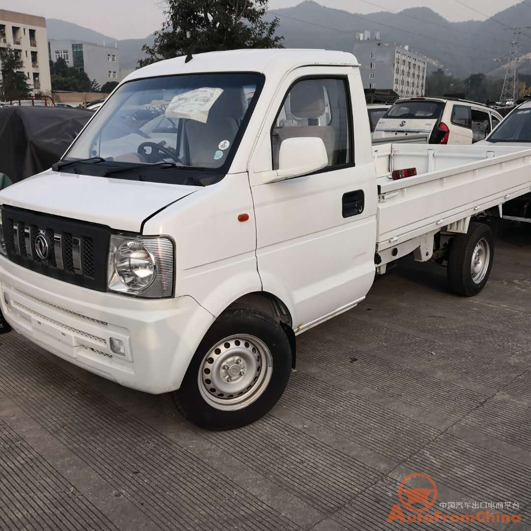 New Dongfeng Mini Truck