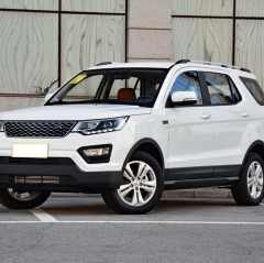 New Changan CX70T SUV ,1.5T 2WD Cheap Price