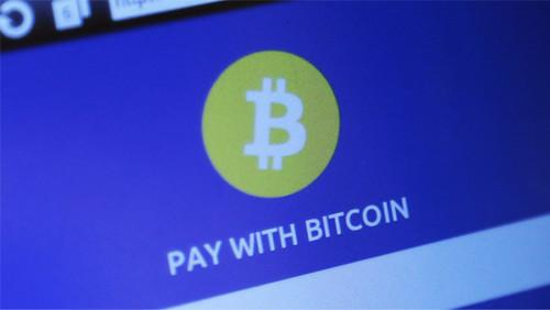 Bitcoin and Ether Cryptocurrency Payments