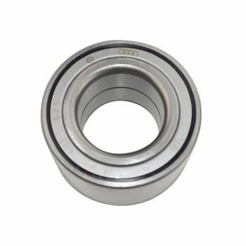 VW Wheel Bearing
