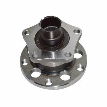 VW Wheel Hub and Bearing Assembly