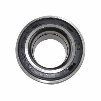 Wheel Bearing  VW PASSAT