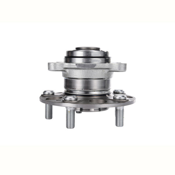 Wheel Hub Beaing 42200-SNA-A51 For Honda CIVIC CIIMO FA1
