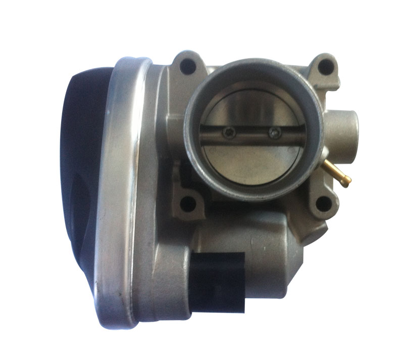 Free Shipping VW Audi  VW Gol/Fox 1.0 030 133 062D Throttle Body Parts