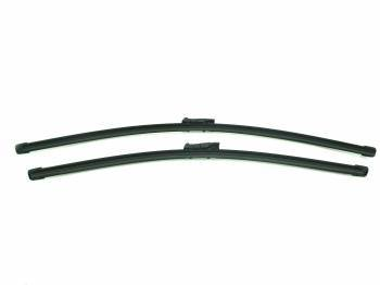 Audi A6 A7 S6 Rs6 Rs7 Wiper Blade