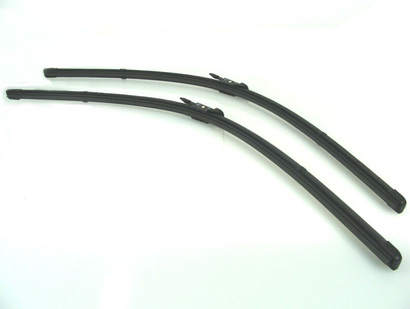 Audi Q7 Front Windshield Wiper Blade