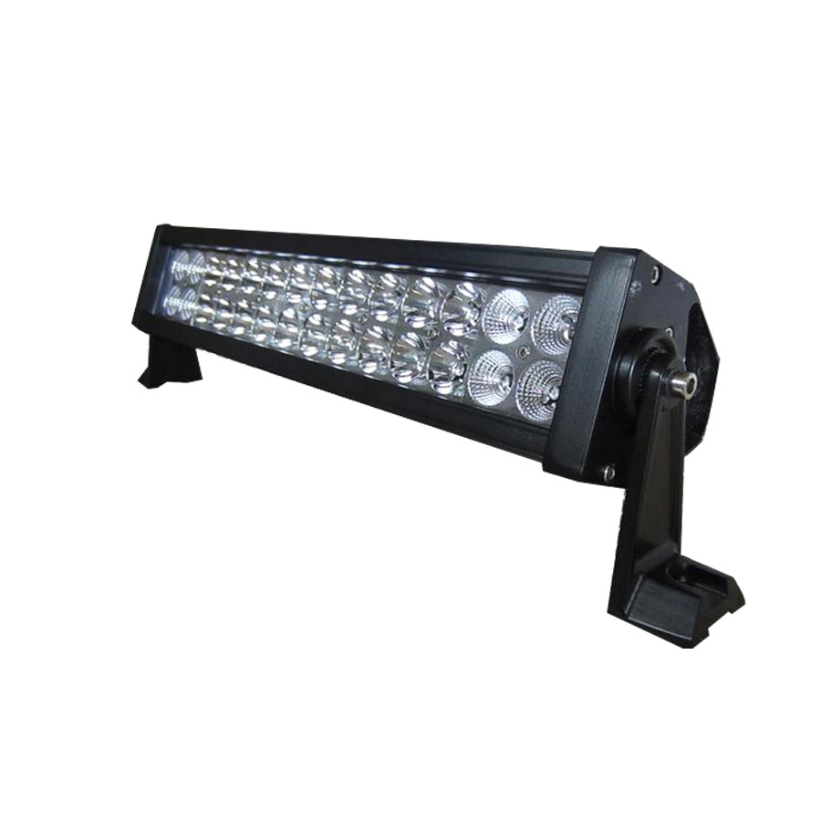 New Products Long Life Led Bar Light Made In China