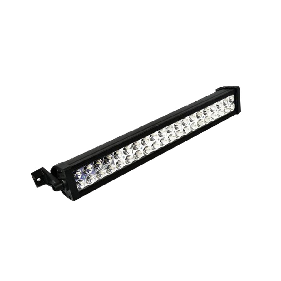 Used Cars Husky Led Bar Light For Wholesales