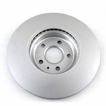 Audi A4 A4AR A4Q A5CA A5CO AQ5 Brake Disc