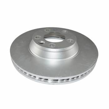 Audi AQ7 VW Toua Brake Disc