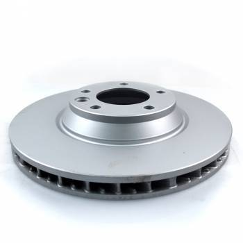 Audi Q7 VW Toua Brake Disc