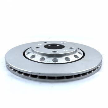 AudiA8 A8Q VW Phae Brake Disc
