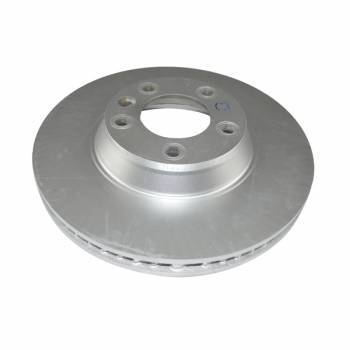 VW Toua Audi Q7 Brake Disc