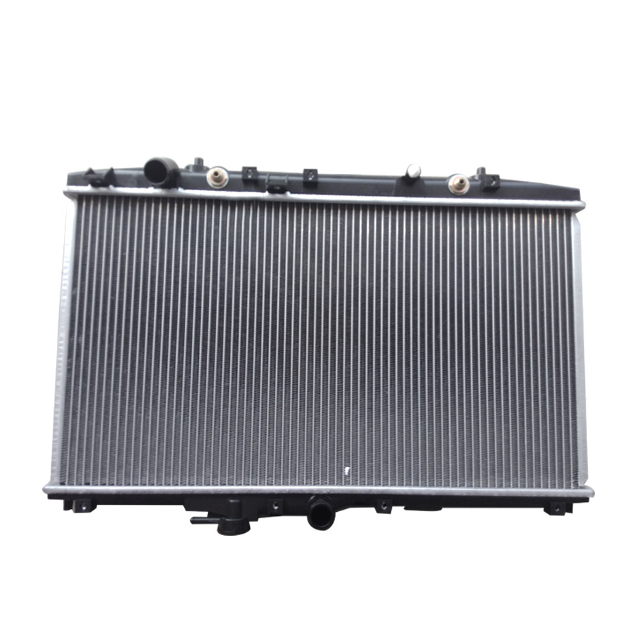 Honda Accord 98-00 2.3 CG5 AT Cooling Radiator