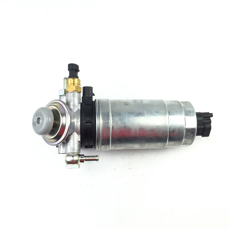 C00030853 FUEL FILTER Maxus spare parts