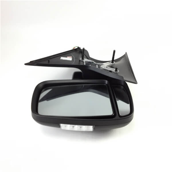C00040454 Rearview Mirror Maxus Spare Parts