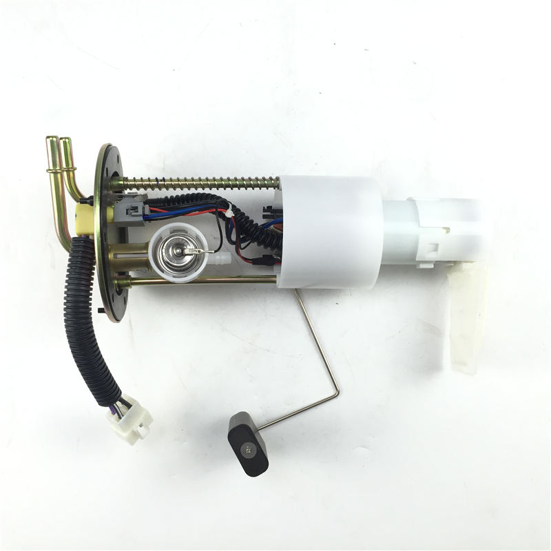 C3110040001A0 ELECTRIC FUEL PUMP FOTON VAN SPARE PARTS