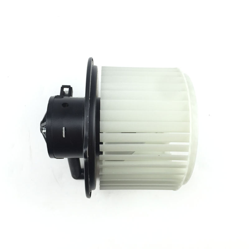 C3811010300A0 BLOWER MOTOR FOTON VAN SPARE PARTS