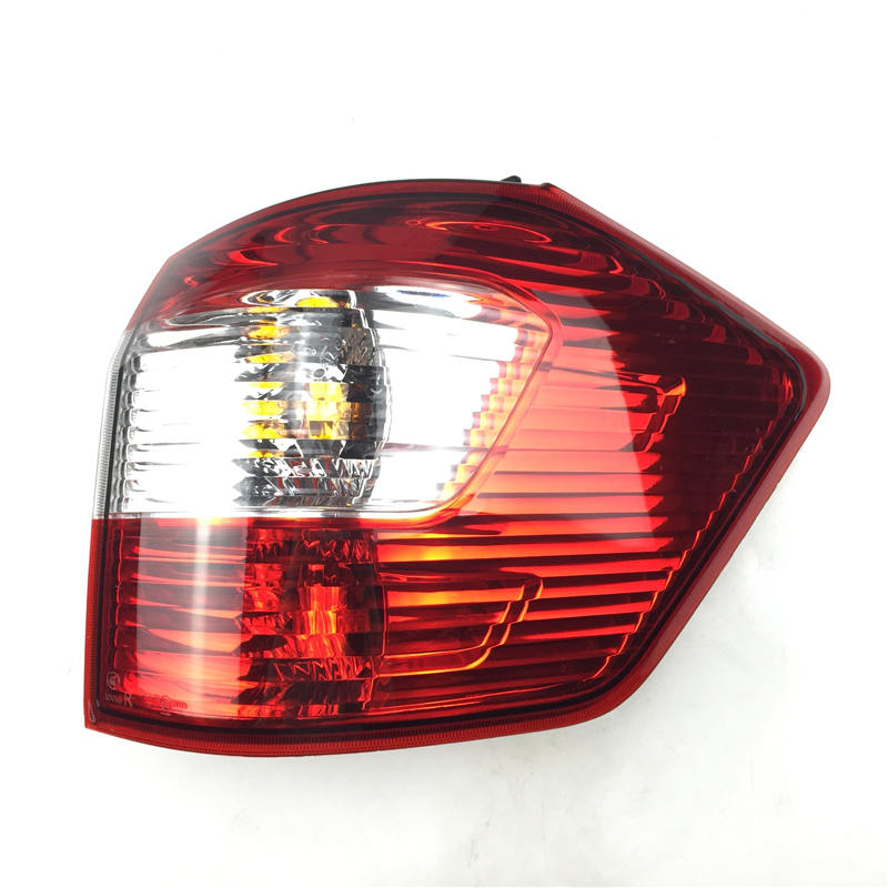 C4372010020A0 REAR LAMP FOTON VAN SPARE PARE PARTS