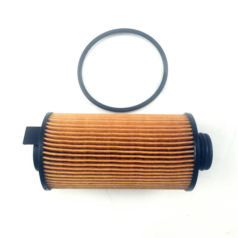 P700000261 OIL FILTER FOTON PICKUP SPARE PARTS