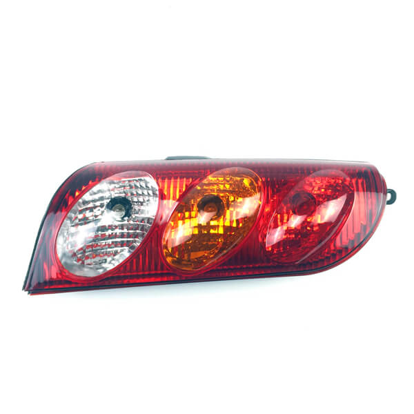 Tail Lamp DFSK Spare Parts
